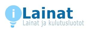 iLainat.fi